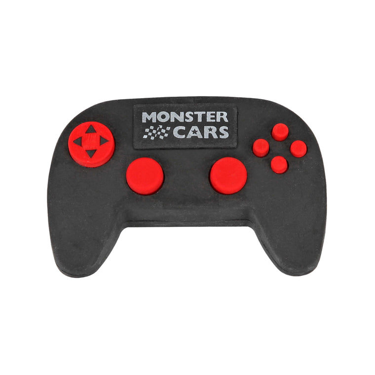 3D Eraser Controller Shaped