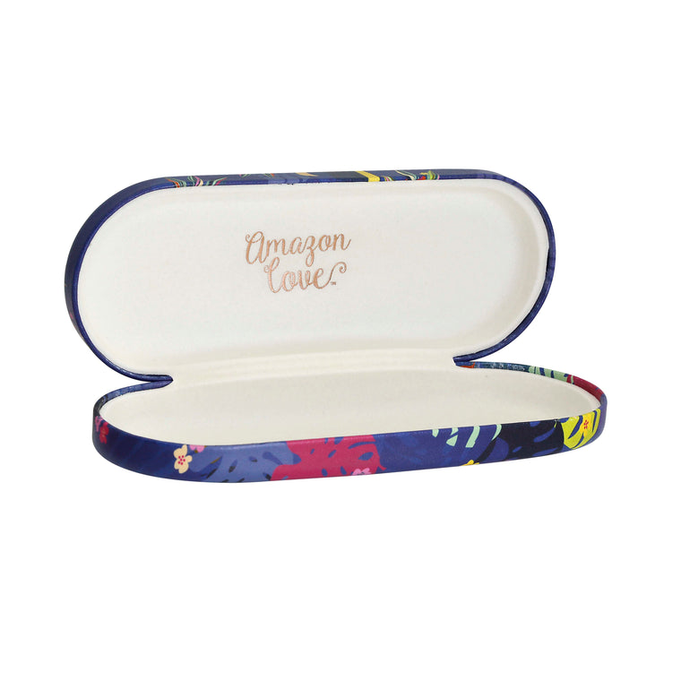 Toucans - Glasses Case