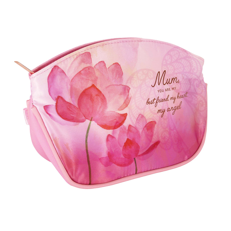 Mum - Cosmetic Bag