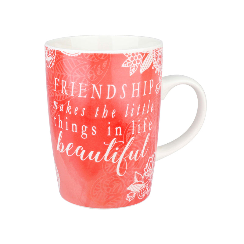 Friendship - Mug