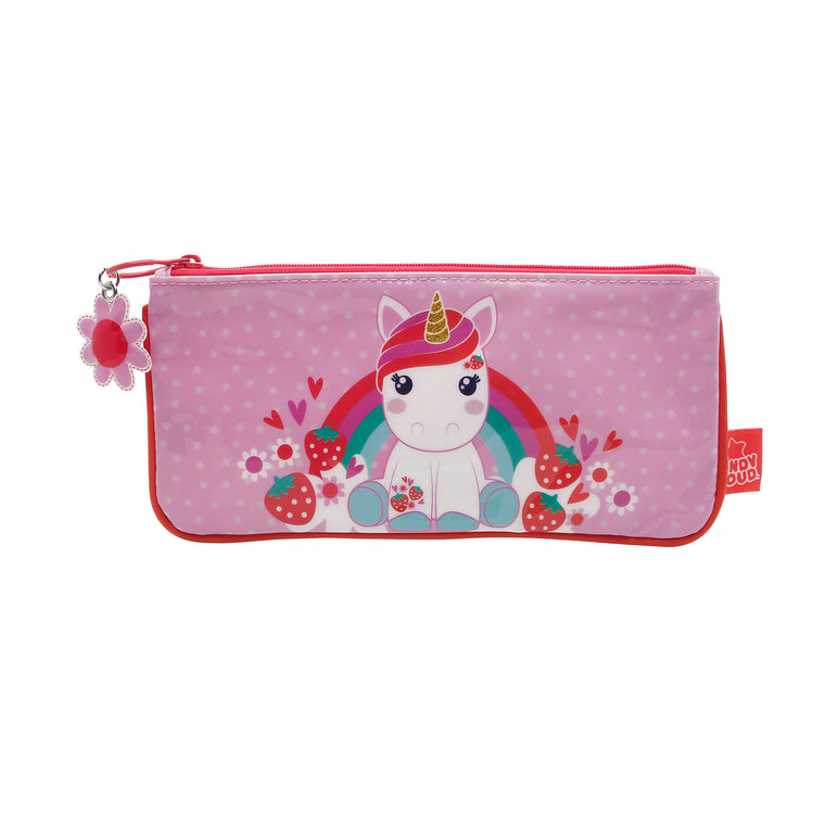Bella - Pencil Case