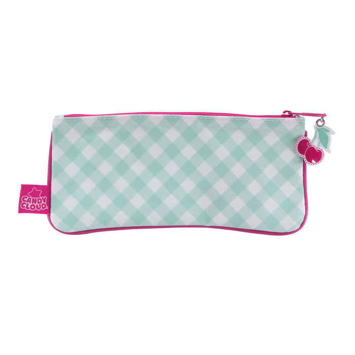 Bubblegum - Pencil Case