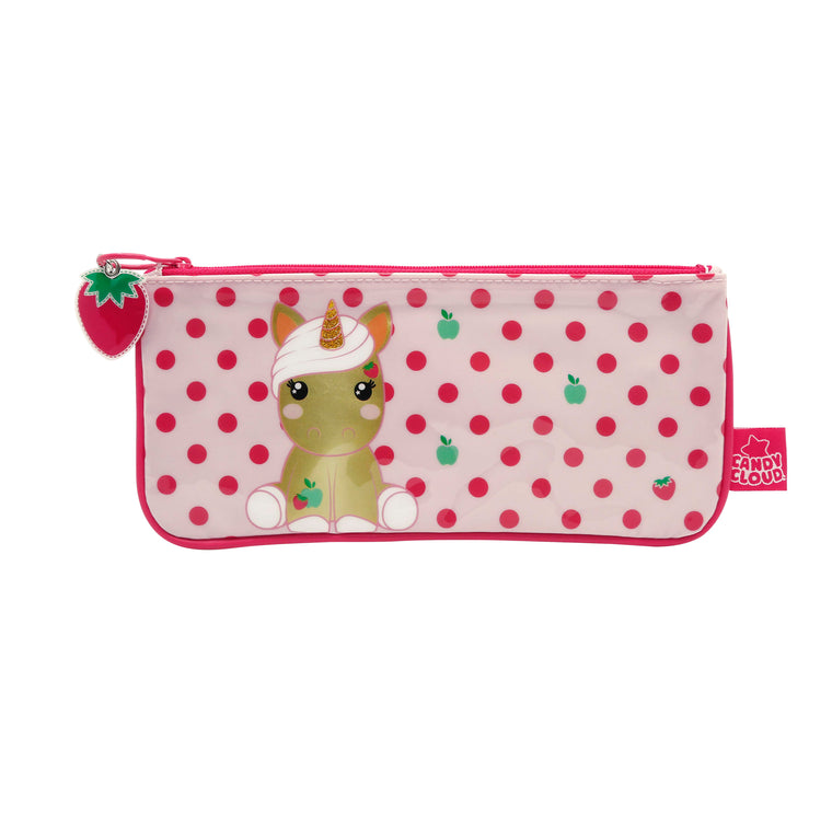 Jazzy - Pencil Case