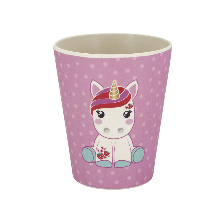 Bella - Bamboo Cup