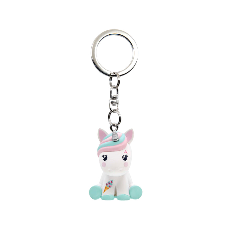 Shop Keychains | The Aird Group