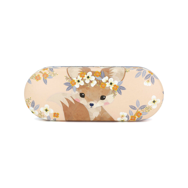 Fennec Fox - Glasses Case