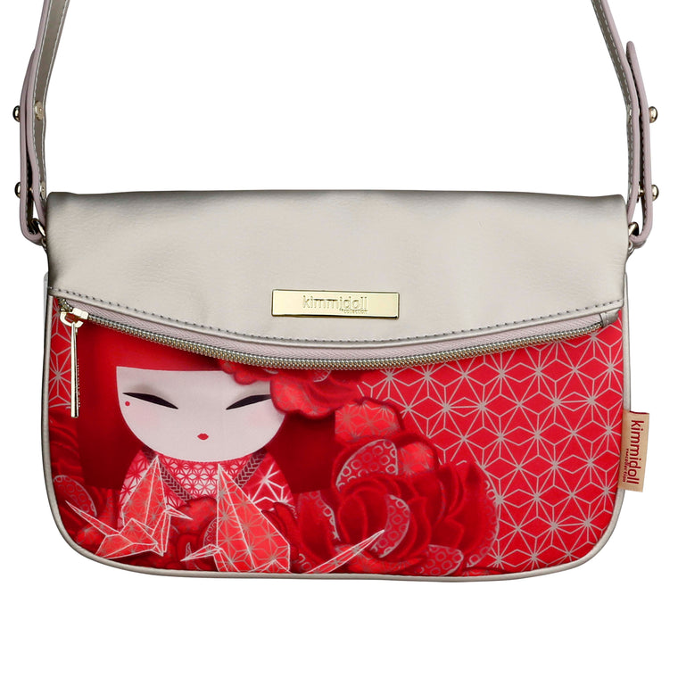 Kazuna - Shoulder Bag