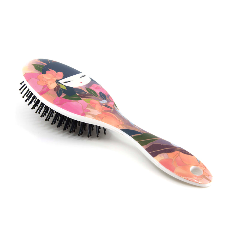 Kazuko - Hair Brush