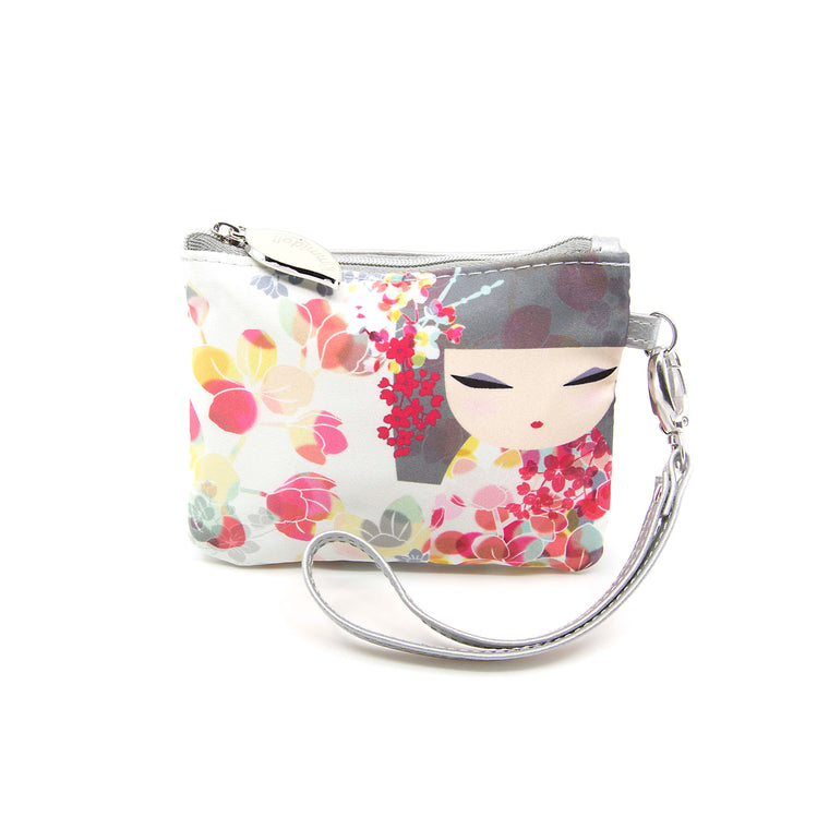 Sumi - Coin Purse