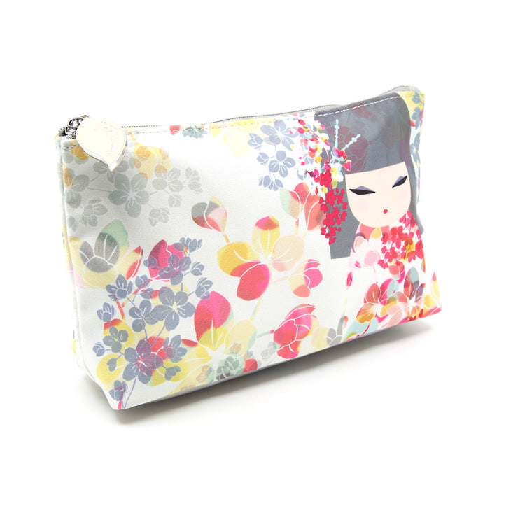 Sumi - Cosmetic Purse