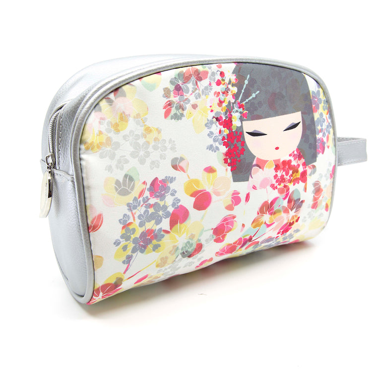 Sumi - Cosmetic Bag