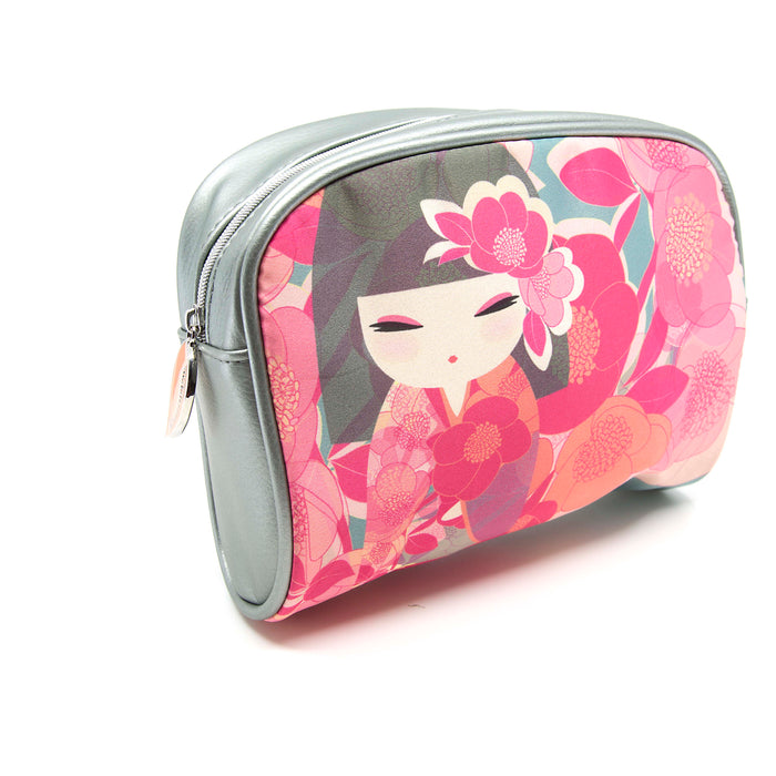 Mana - Cosmetic Bag
