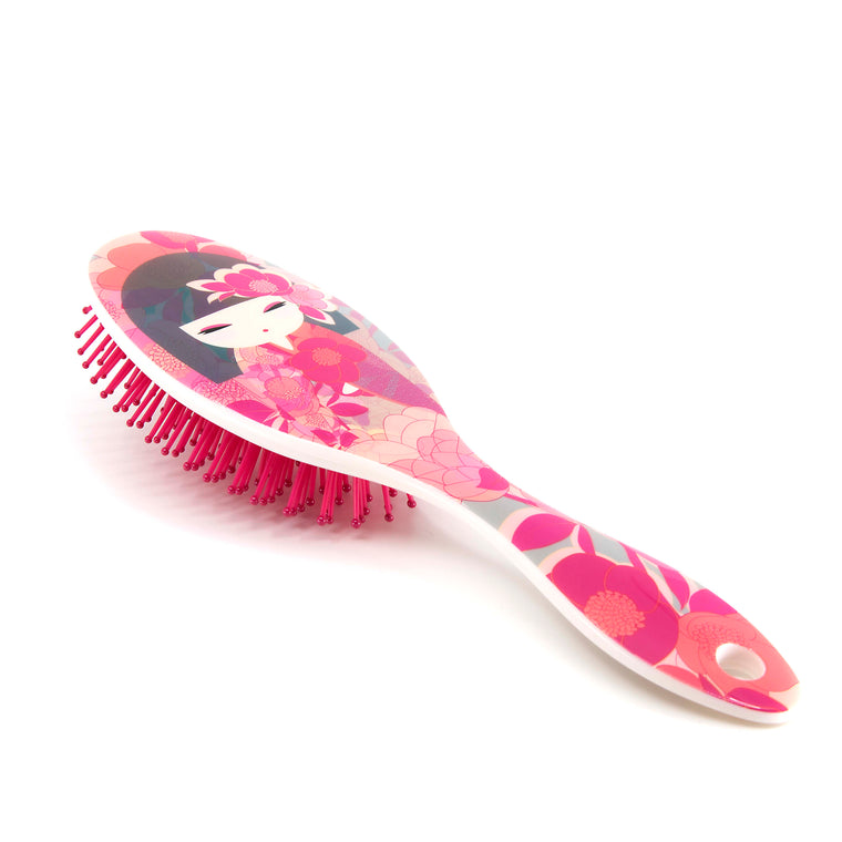 Mana - Hair Brush
