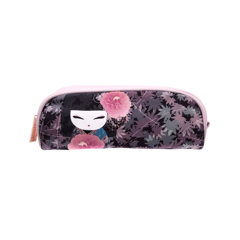 Haruko - Cosmetic Bag