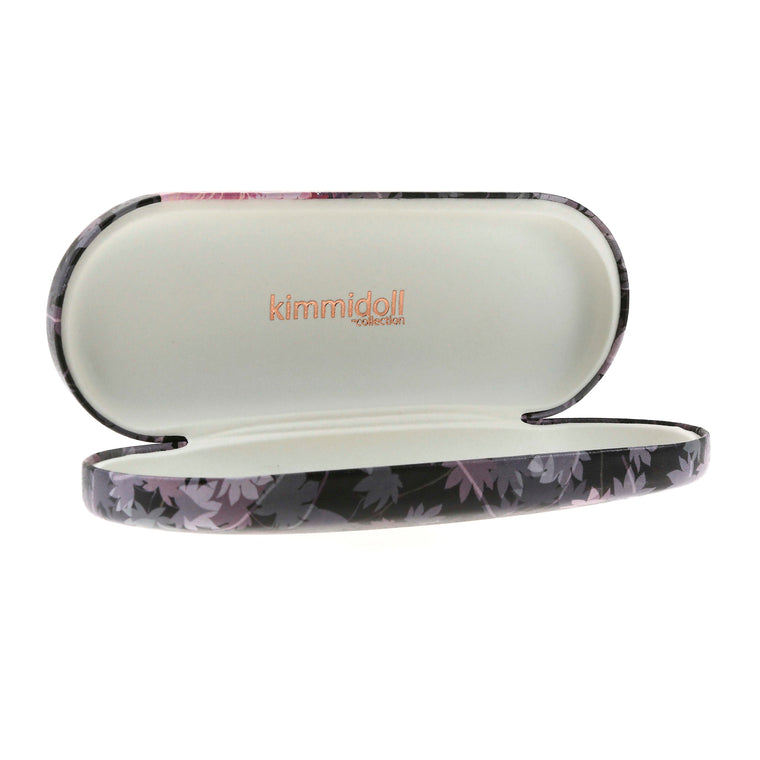 Haruko - Glasses Case