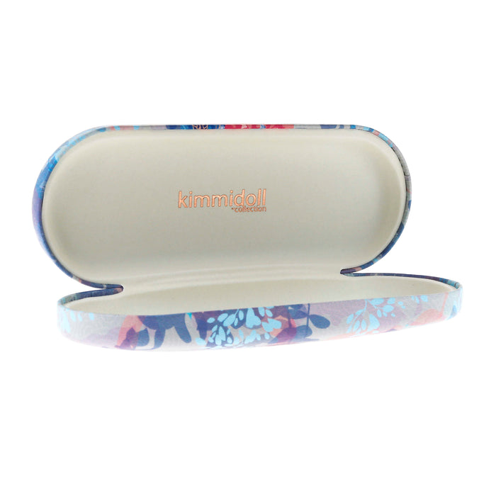 Sayaka - Glasses Case