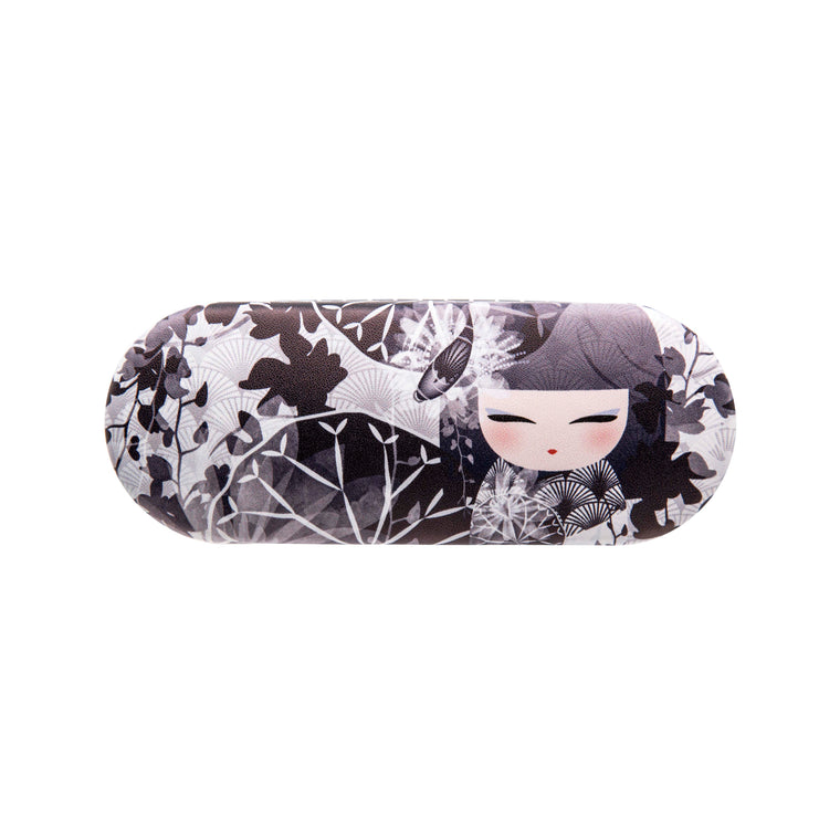 Misayo - Glasses Case