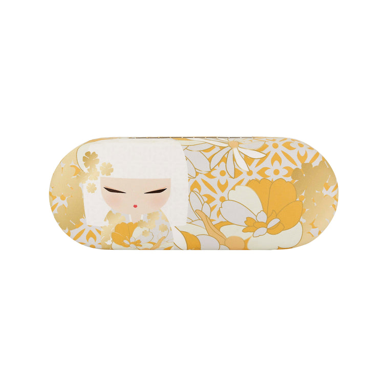 Akari - Glasses Case