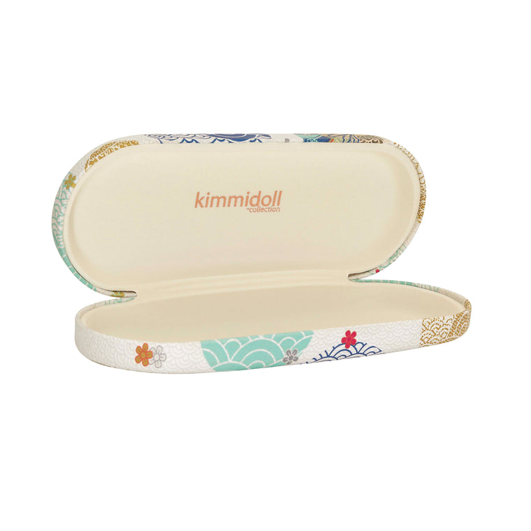 Konomi - Glasses Case