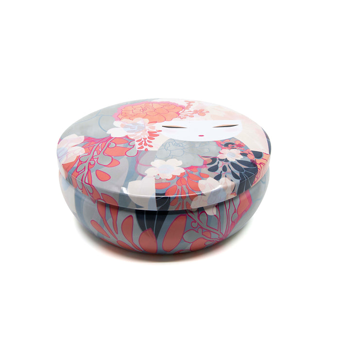 Chika - Keepsake Tin