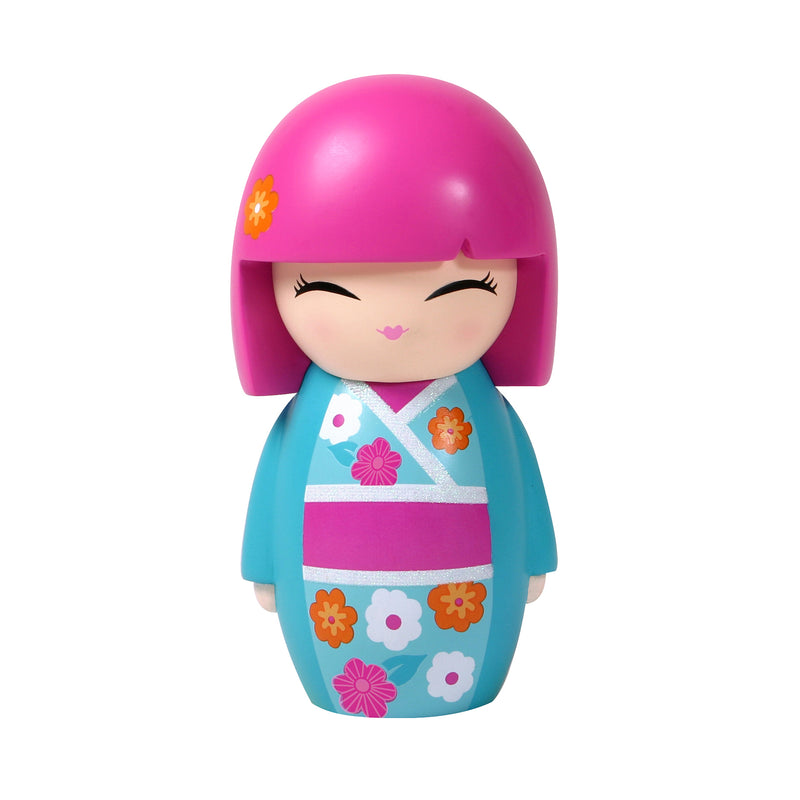Chu Chu - Collectable Figurine