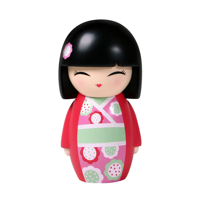 Yazzy - Collectable Figurine