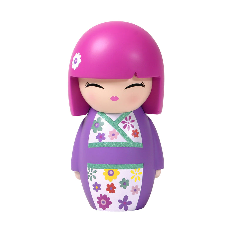 Emmi - Collectable Figurine