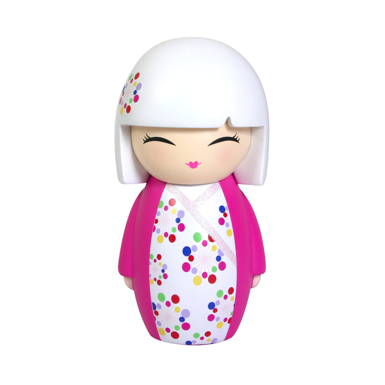 Mimi - Collectable Figurine