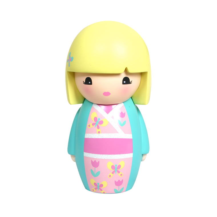 Sunshine - Collectable Figurine