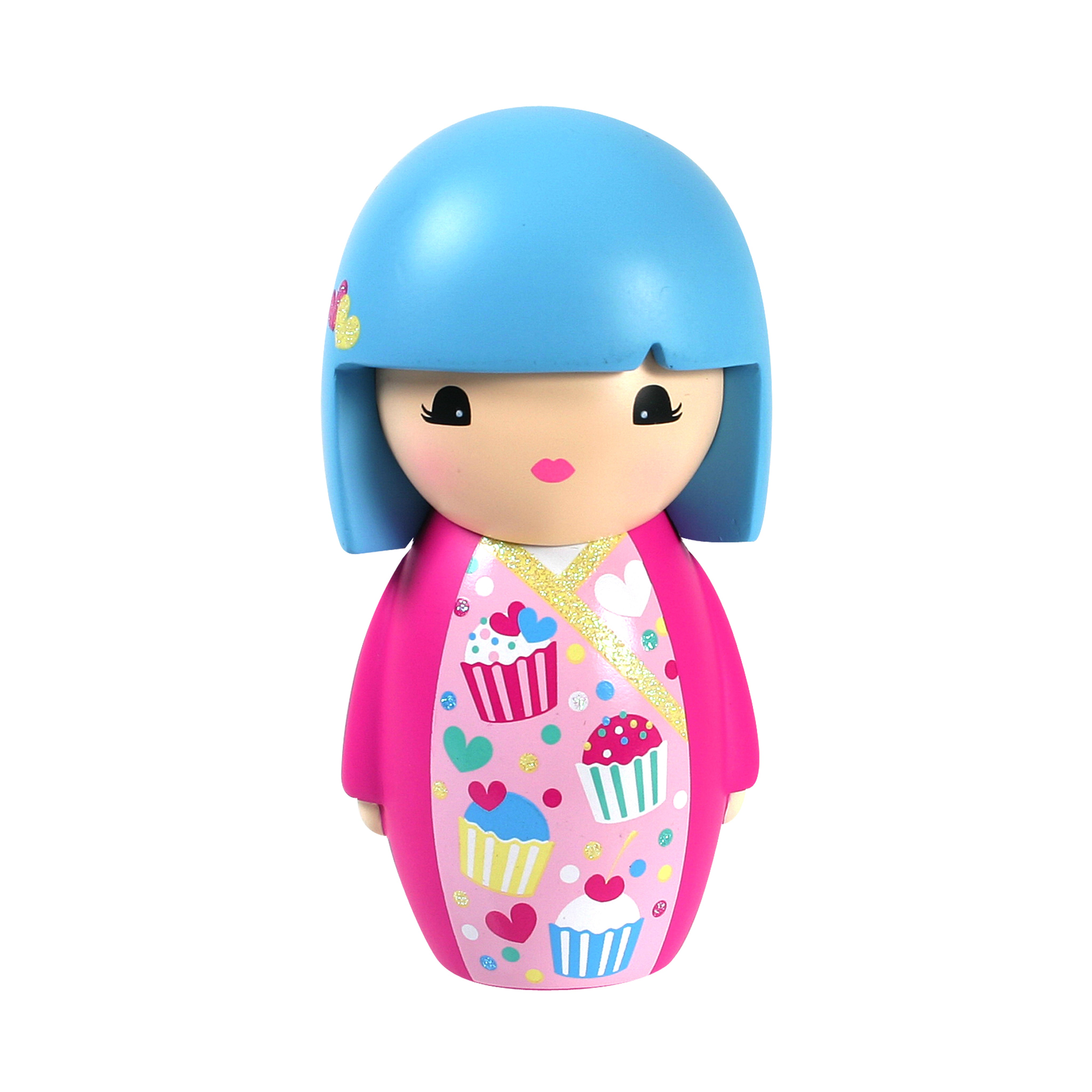 Tilly - Collectable Figurine