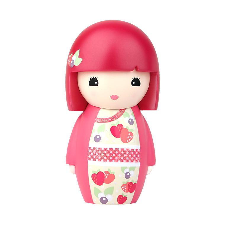 Holly - Collectable Figurine