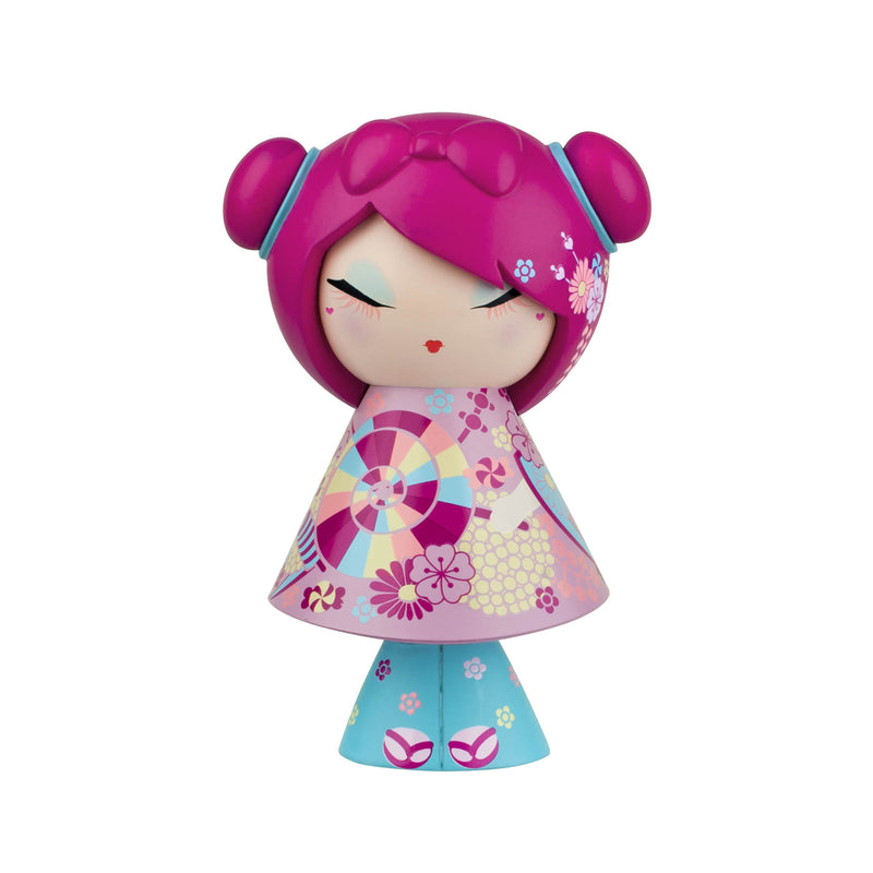 Miso Cute - Collectable Figurine