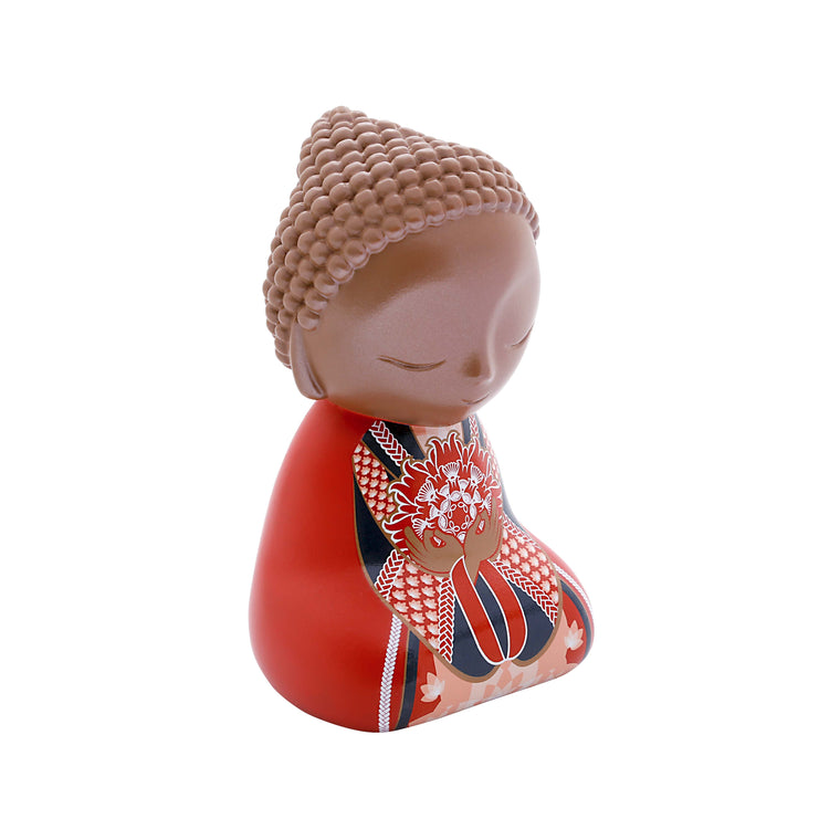 Spread Love - 90mm Figurine