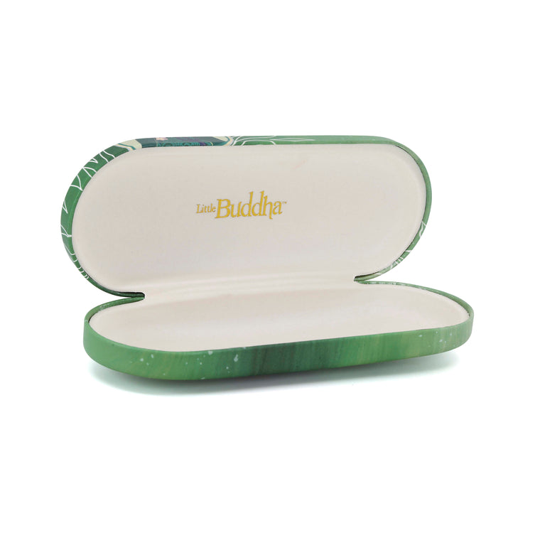 Upon Waking - Glasses Case