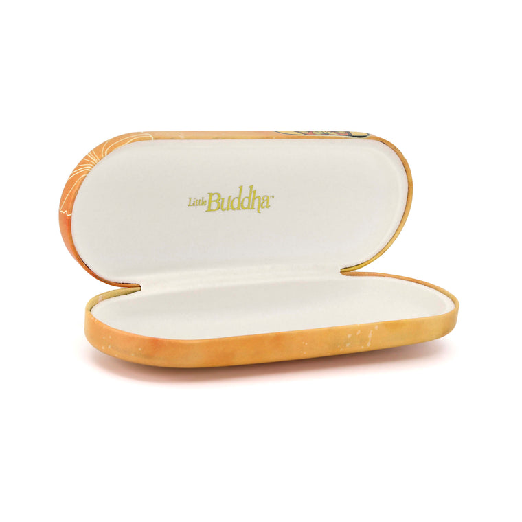 Love Is - Glasses Case