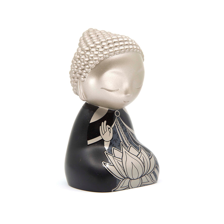What We Give - 130mm Figurine