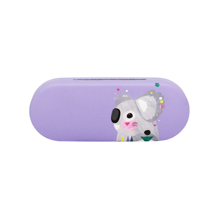 Koala - Glasses Case