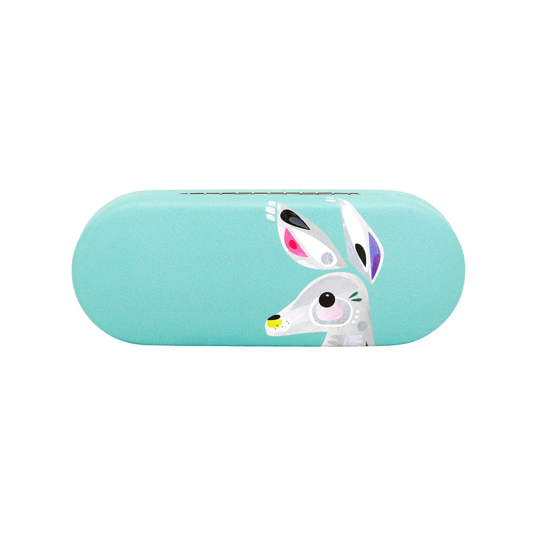 Kangaroo - Glasses Case
