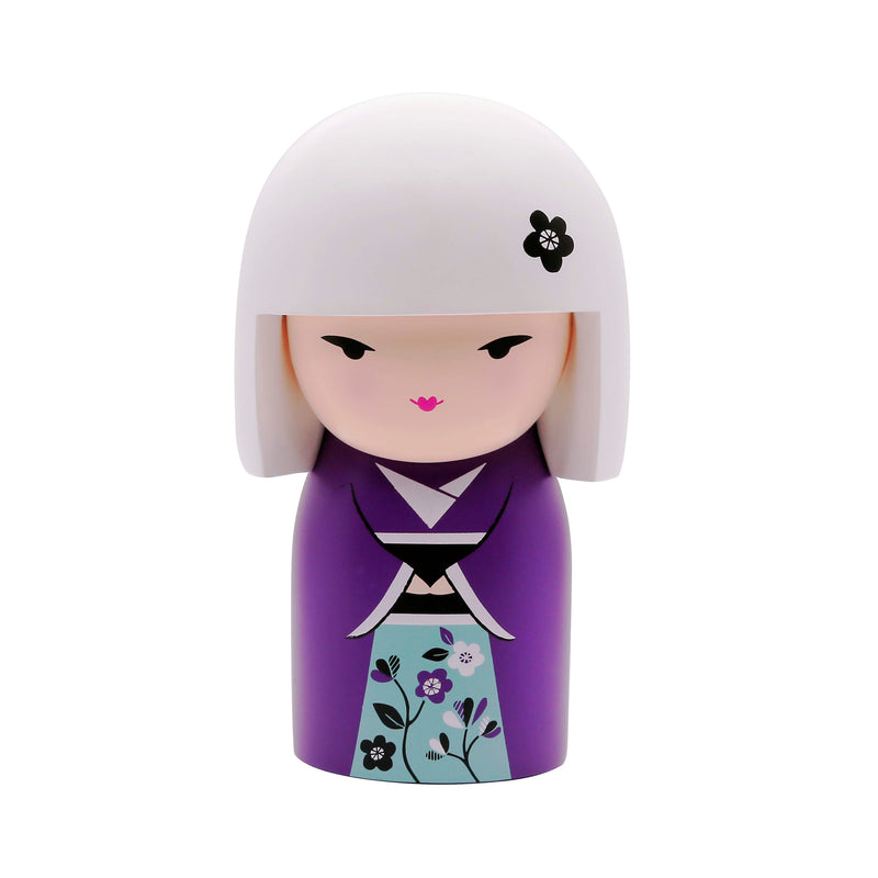 Miuchi 'Friends' - Maxi Figurine