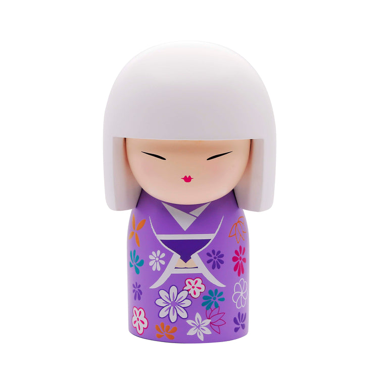 Saika 'Colourful Flower' - Maxi Figurine