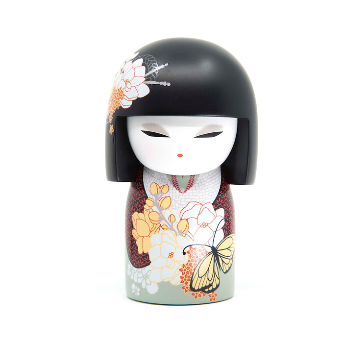 Kayo 'Beautiful' - Maxi Figurine