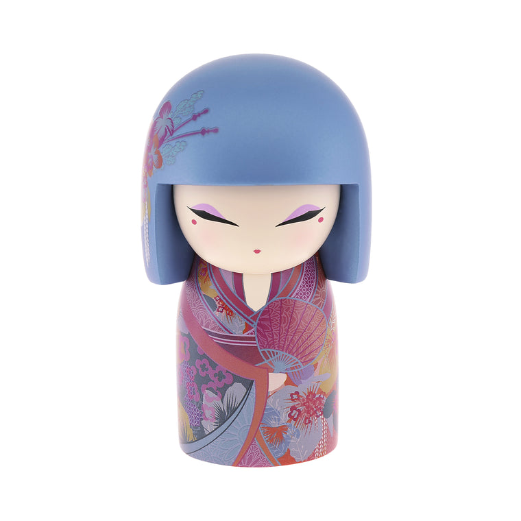 Saeko 'Colourful Child' - Maxi Figurine