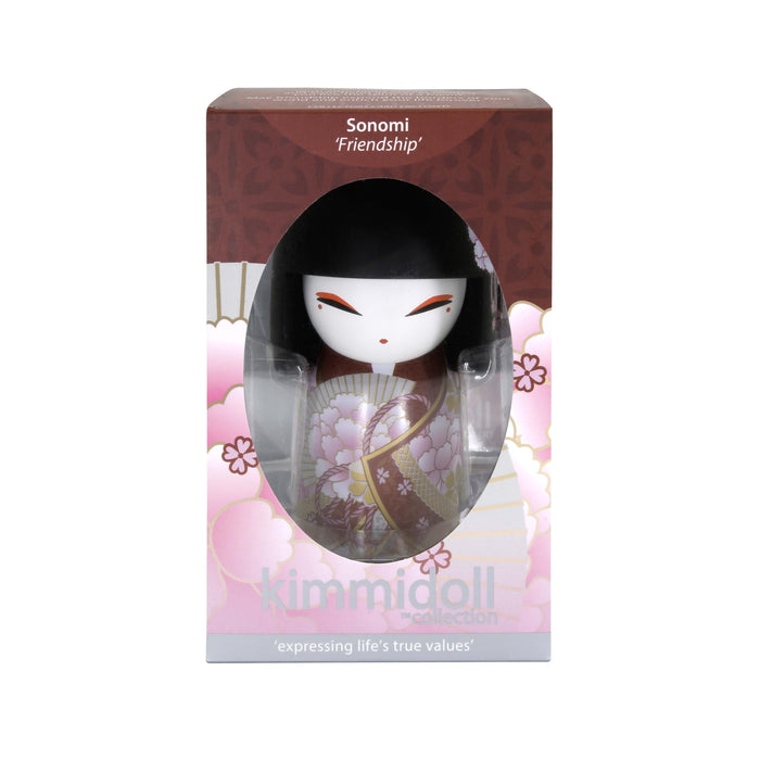 Sonomi 'Friendship' - Maxi Figurine