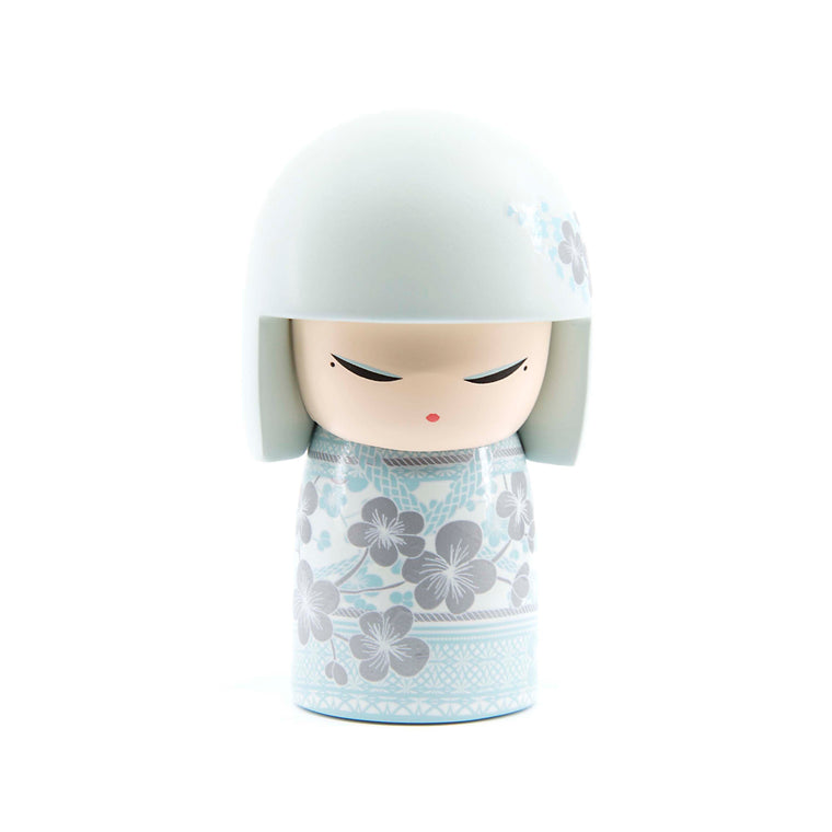 Hanae 'Generosity' - Mini Figurine