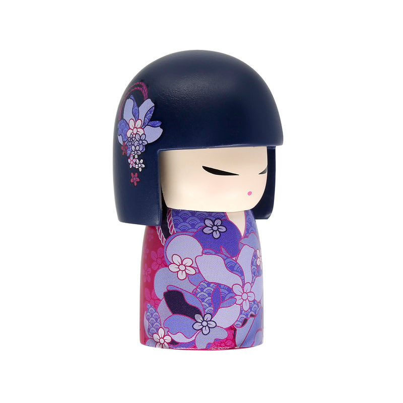 Mieka 'Embrace' - Mini Figurine