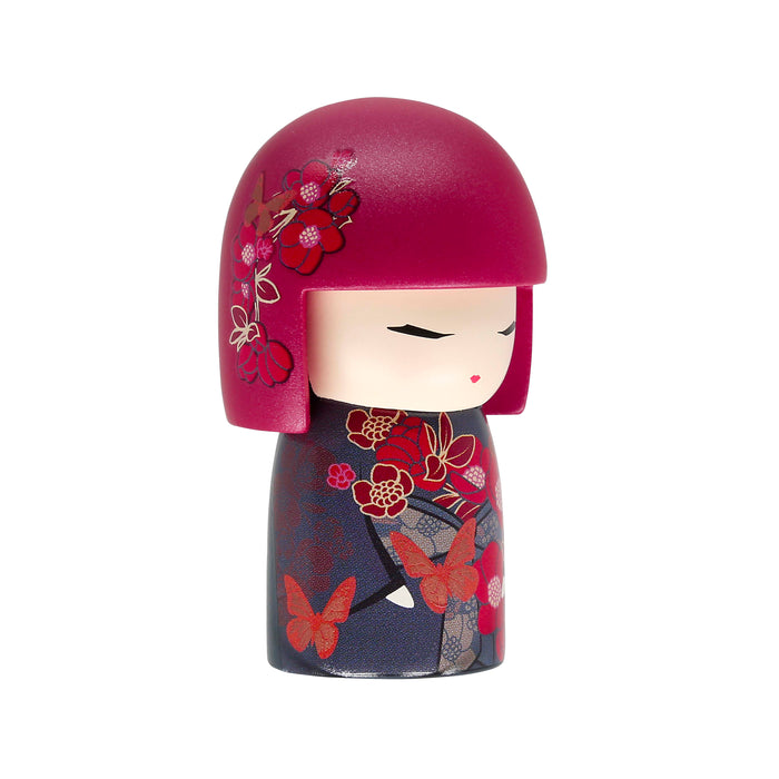 Chou 'Butterfly' - Mini Figurine