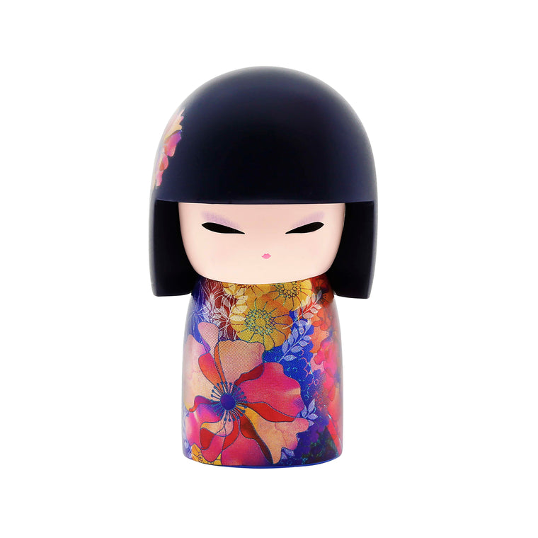 Kyoka 'Happiness' - Mini Figurine