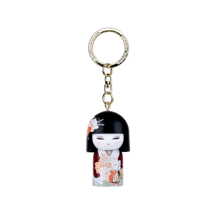 Kayo 'Beautiful' - Keychain