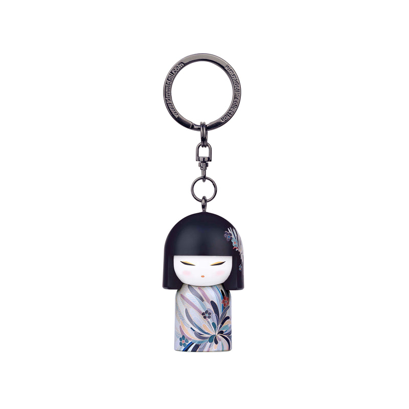 Namika 'Good Fortune' - Keychain