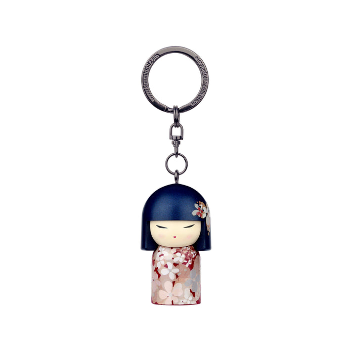 Beni 'Friendship' - Keychain